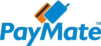 PayMate Powers Inter Bank Mobile Payment Services in India