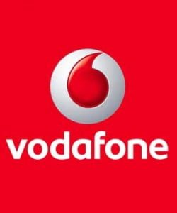 Vodafone New GPRS Packs For Kerala