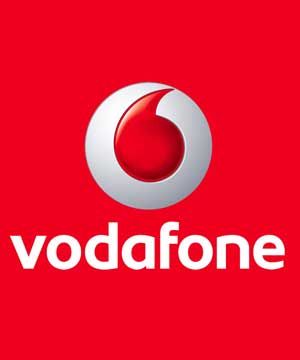 Vodafone Launches Ask a Doctor Service