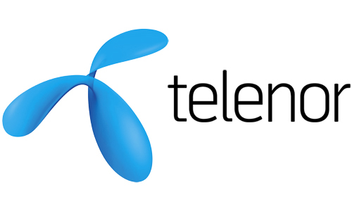 Telenor Gets Approval To Sell Indian Operations Invites Proposals From Potential Bidders by August 6