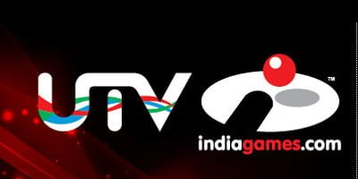 UTV Indiagames Will Publish WWE Mobile Content For Indian Subscribers