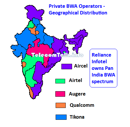 Will 4G in India go 3G's way In Depth Analysis By CARE Research