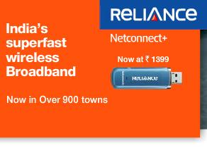 Rcom to capture MTS data customers in MH-G