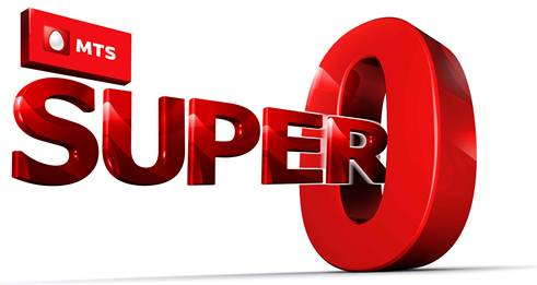 MTS Launches Super Zero Packs In Kolkata and West Bengal