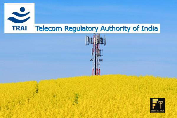 PWC Shares Impact Of TRAI Recommendation On Customers Estimates cost per min to go up between 29 to 34 paisa