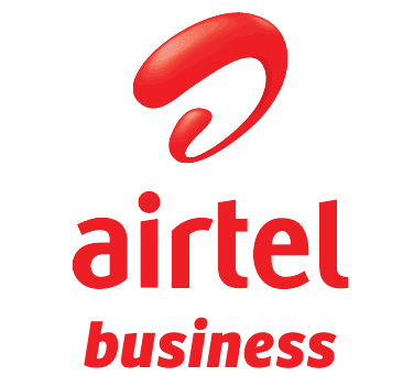Airtel Rebrands its B2B Business Comes up with New Name and Strategy