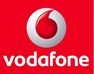 Vodafone's All-in-One VAS Card