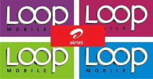 loop-mobile-airtel-merger-acquisition