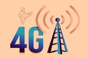 reliance jio gets unified license for voice services on LTE