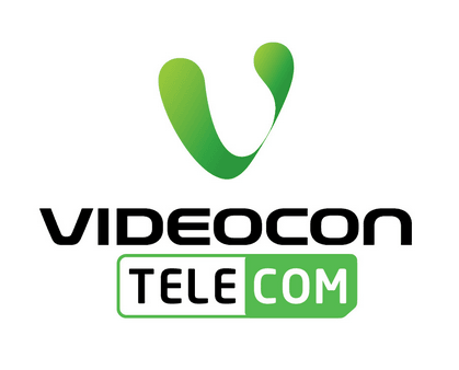 Videocon - Reliance jio 4G