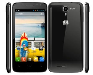 Micromax-Canvas-Juice-A177