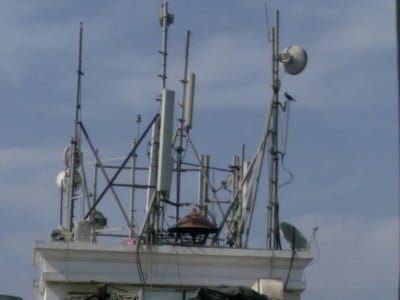 mobile-tower-india