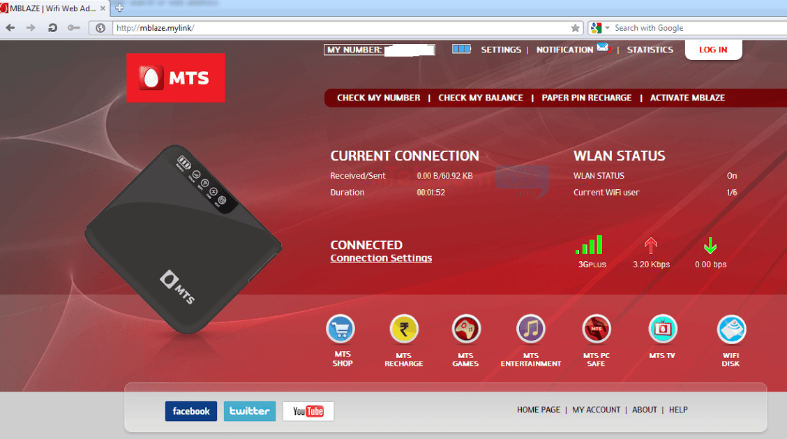 mts-data-card-dashboard (1)