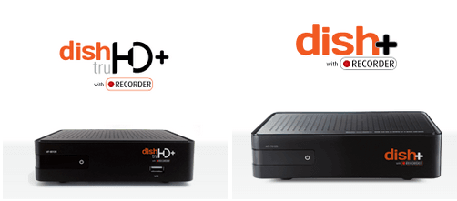 dishtv-settop-boxes