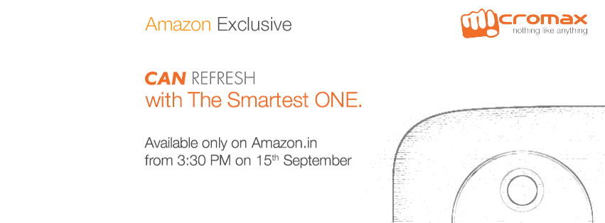 Micromax Android One Amazon