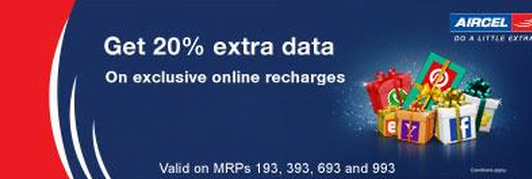 aircel-grand-online-data-sale