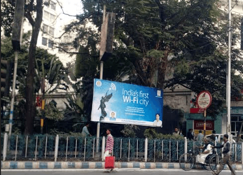 Reliance-jio-kolkata