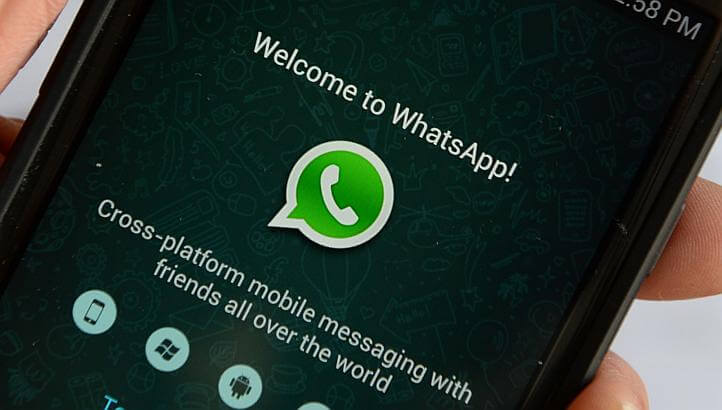 WhatsApp-Free-Download-Latest-Version-With-Voice-Calls-For-Android