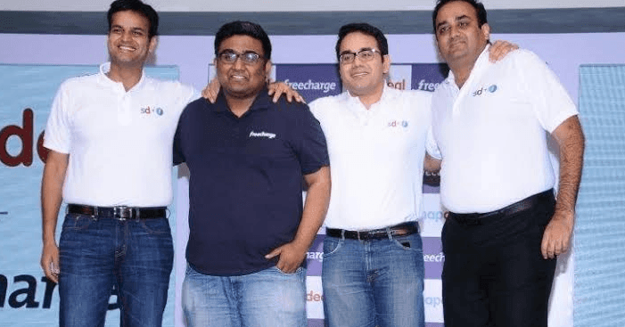 freecharge-snapdeal