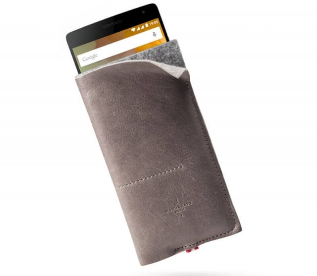 Hard Graft Wild Phone Case for the OnePlus 2