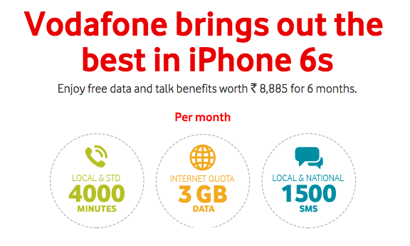 vodafone-iphone6s-plans