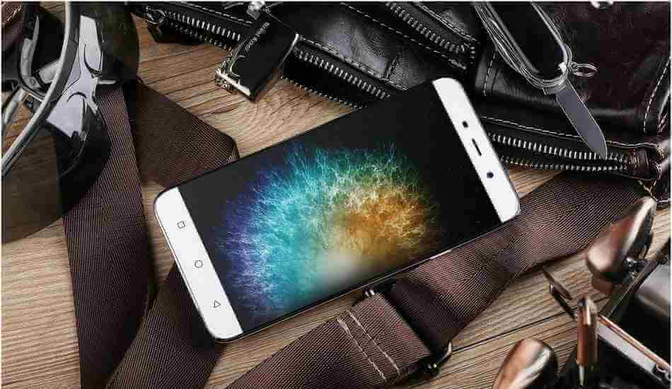 coolpad-note3