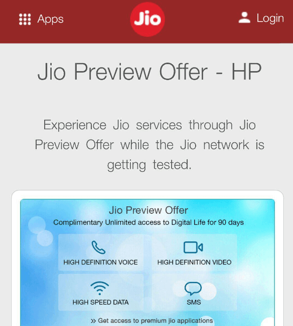 jio-preview-offer-HP