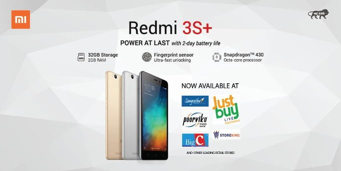 redmi-splash