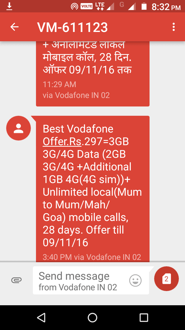 vodafone-unlimited-local-calling-free-data