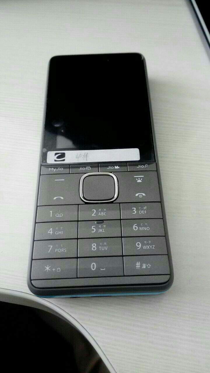 Jio-qwerty-featured-phone