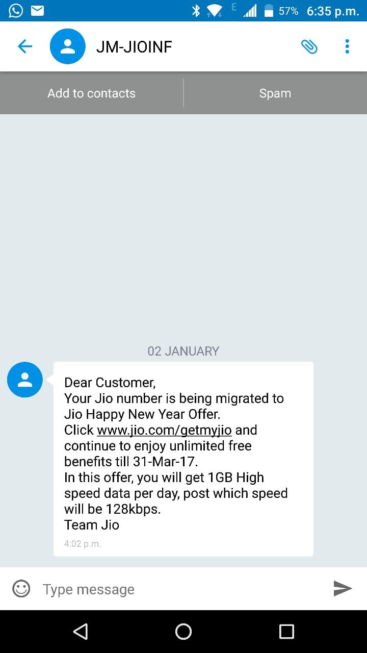jio-welcome-offer2017