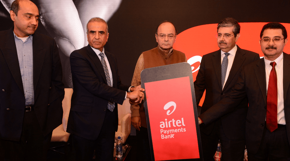 airtel-payments-bank-launch