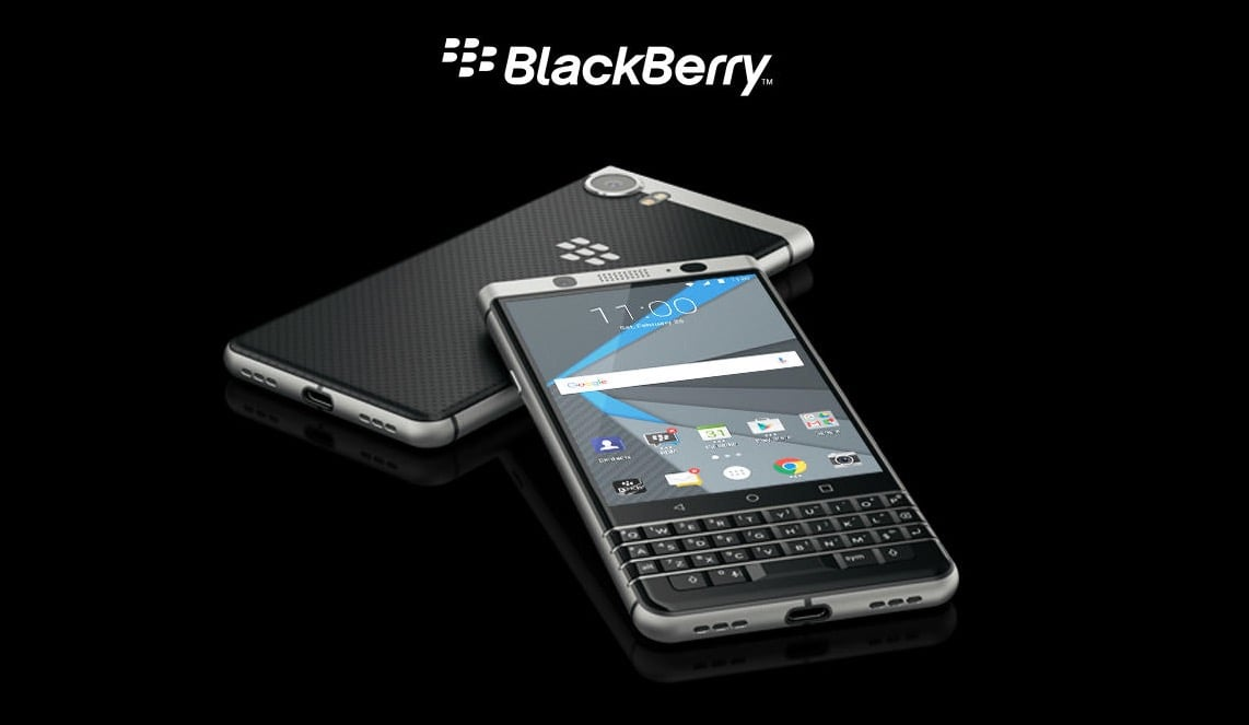 Blackberry_KEYone