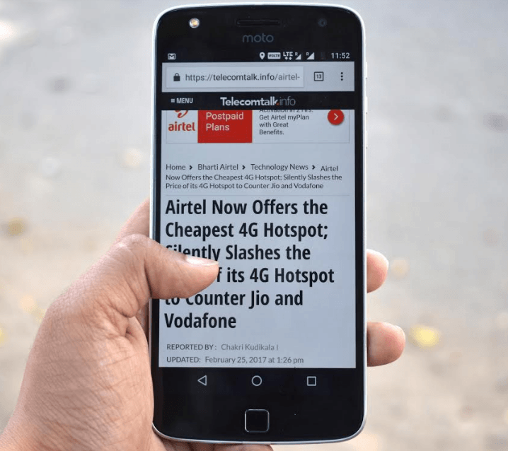 airtel-free-data-roaming