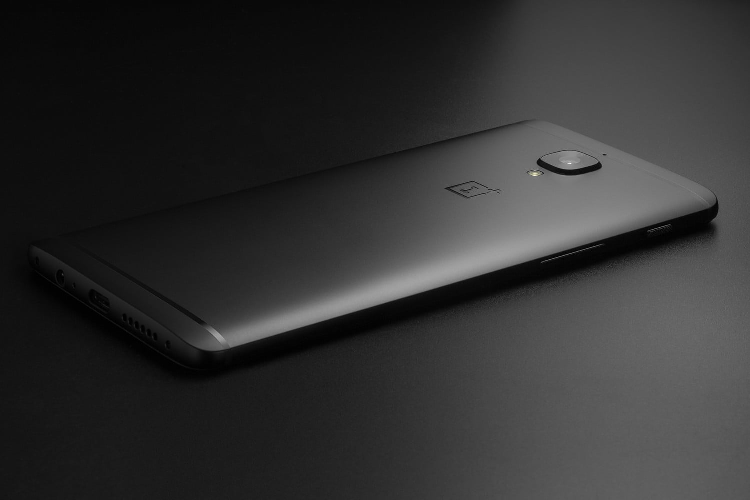 OnePlus 3T limited edition