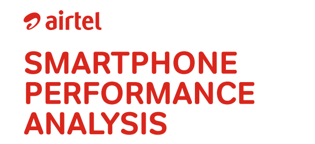 airtel-smartphone-analysis