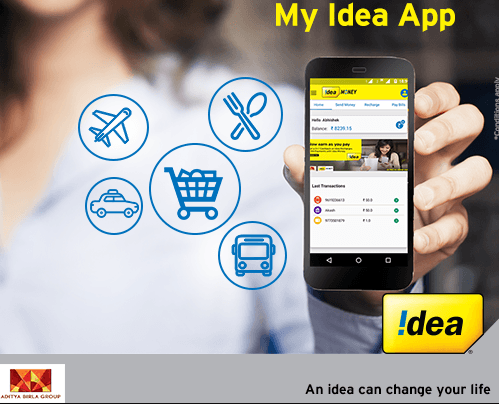 idea-cellular-free-roaming