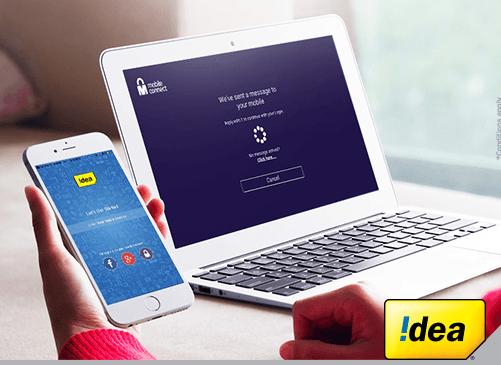 idea-cellular-roaming