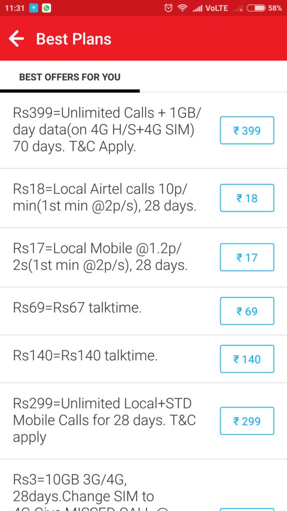 airtel-new-rs.399-offer