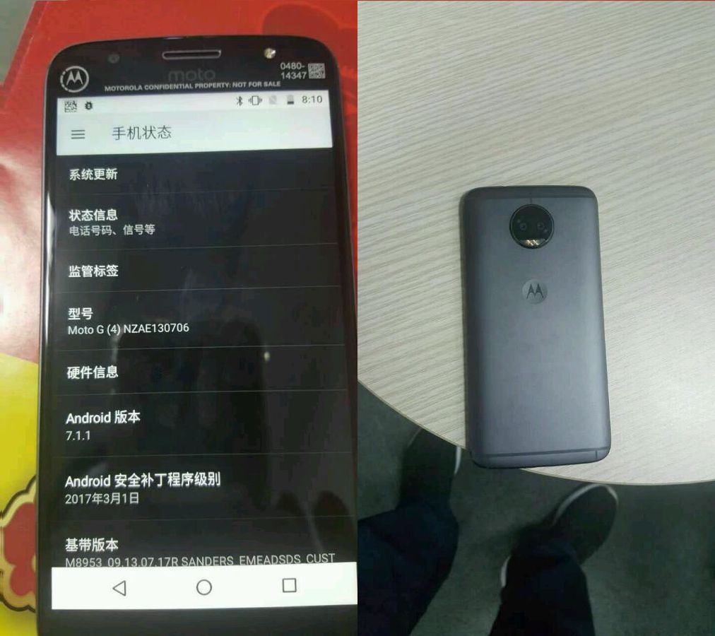 Moto-G5S-Plus-Real-Life-Images-1