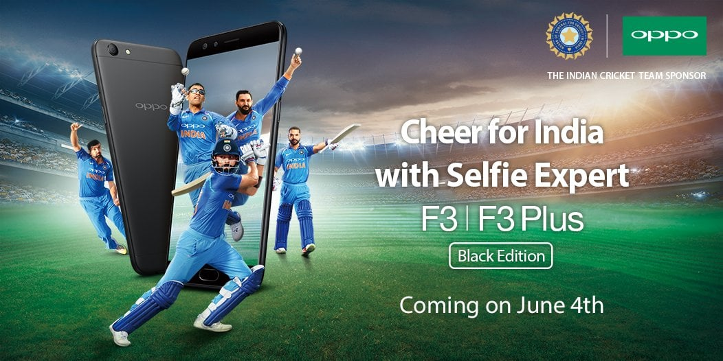 oppo-f3-limited-edition