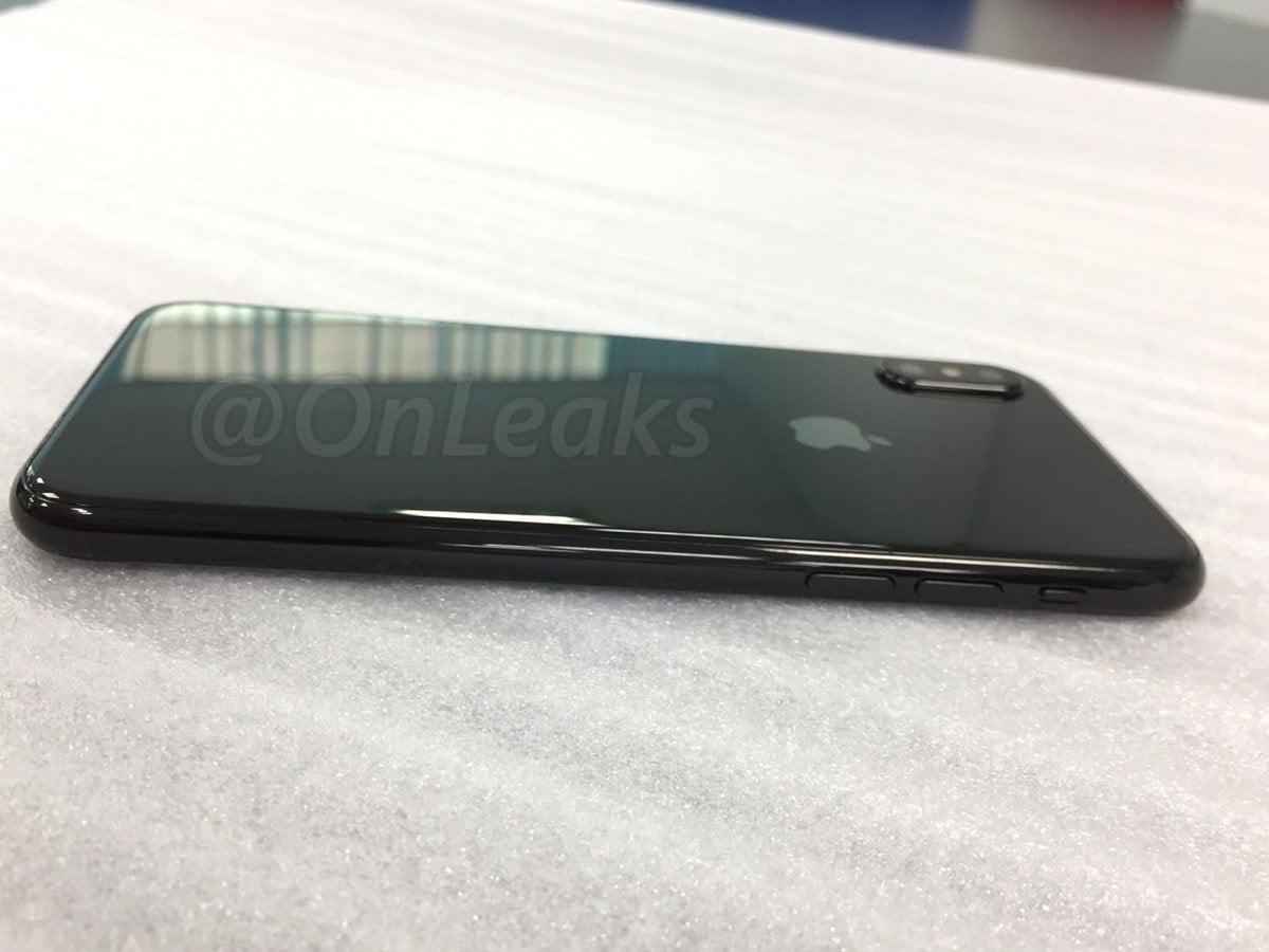 apple-iphone-8-front