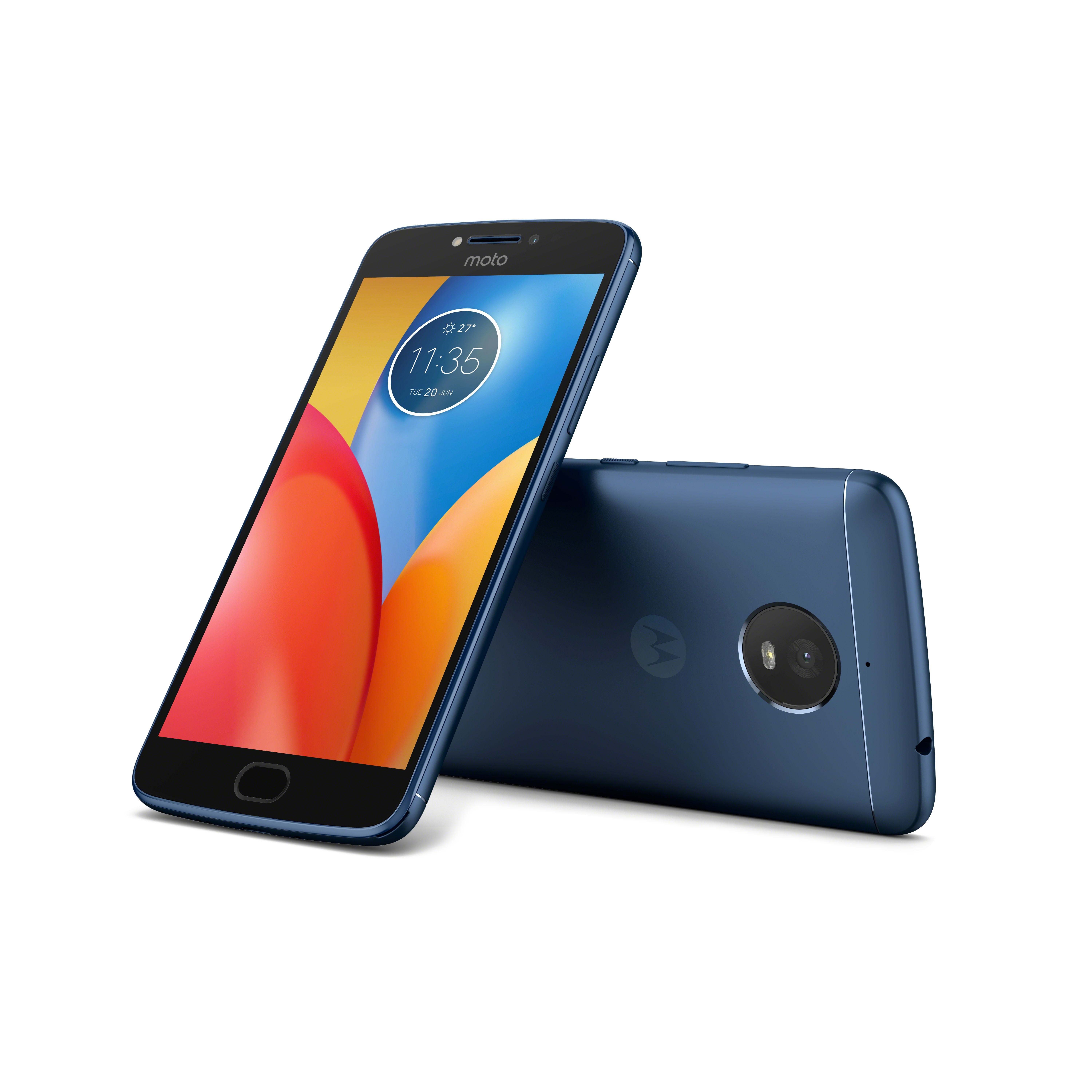 moto-e4-plus-oxford-blue