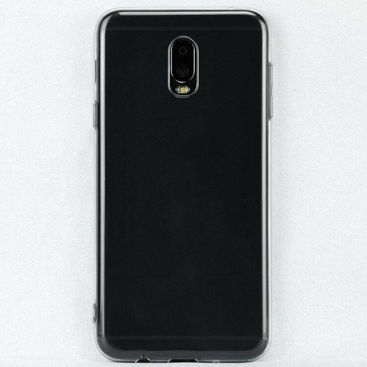 Galaxy-J7-2017-chinese-variant