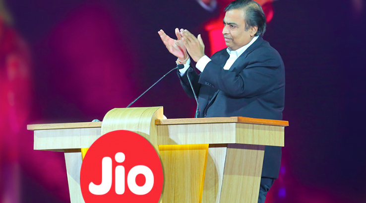Reliance-jio-new-plans-july2017