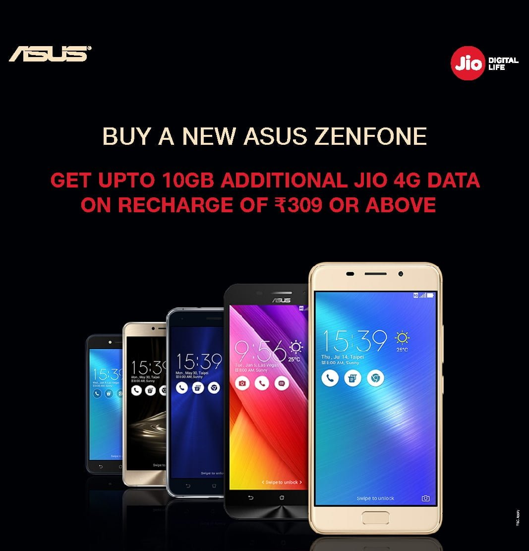 asus-reliance-jio-offer