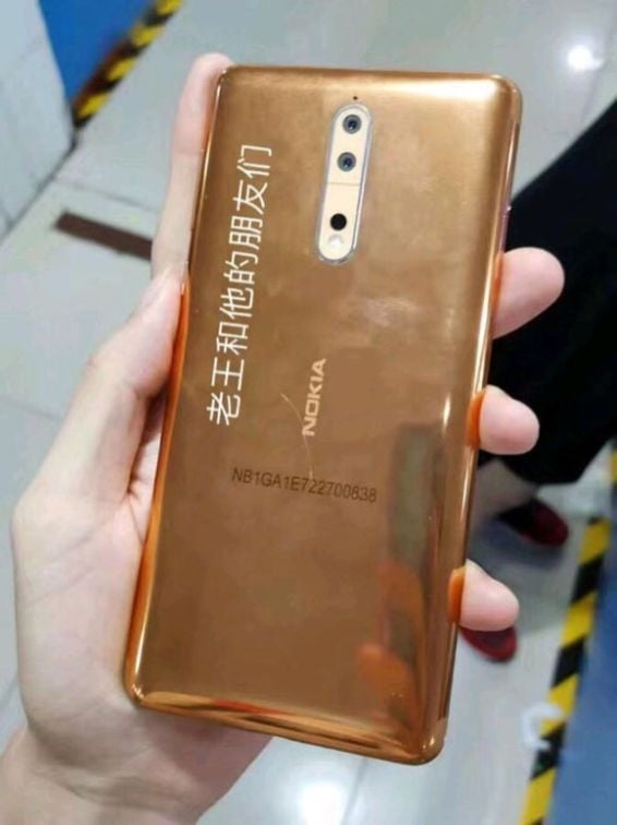 nokia-8-real-images-leaked-1