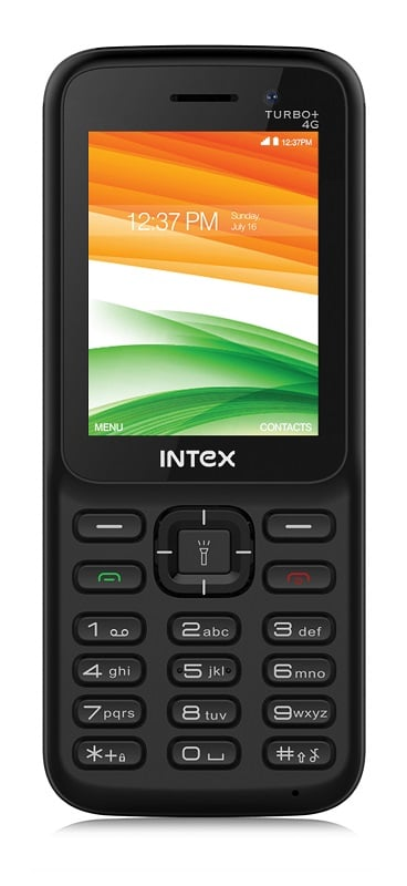 intex-turbo+-4g-feature-phone
