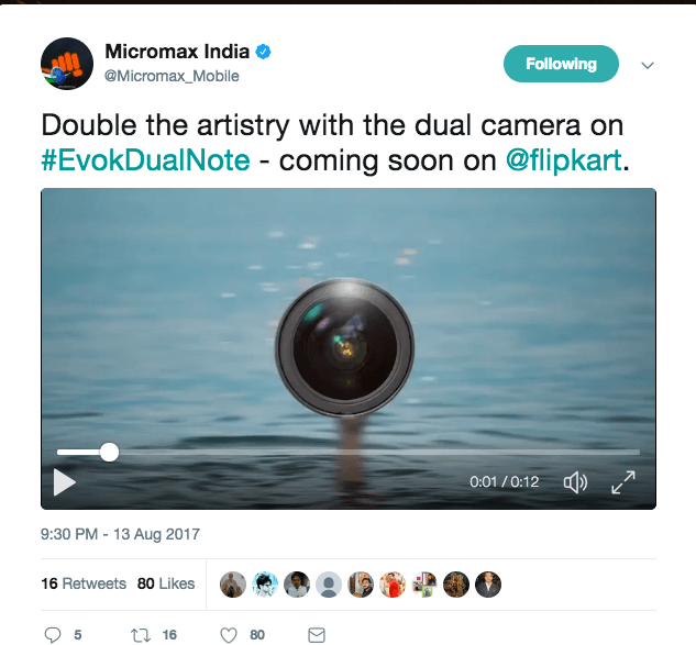 micromax-dual-note