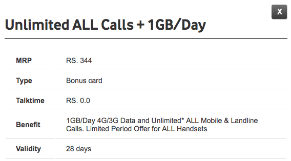 vodafone-rs344-benefits